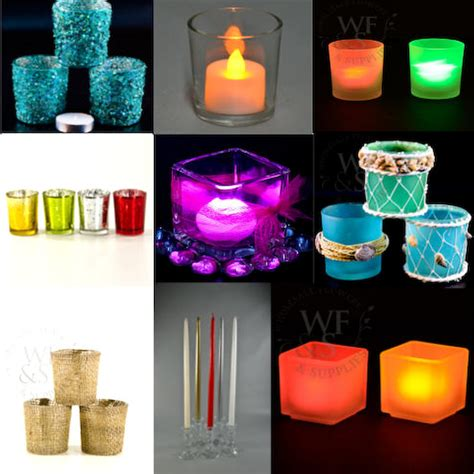 Wholesale Candle Supplies Wholesale Flowers Supplies Candles And Candle Holders