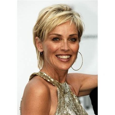pixie haircuts pictures for women over 50 pixie haircuts for women over 50