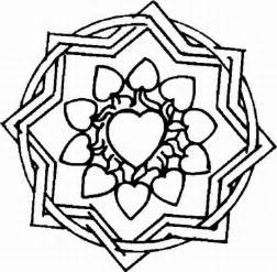 cool designs color free coloring pages art coloring pages