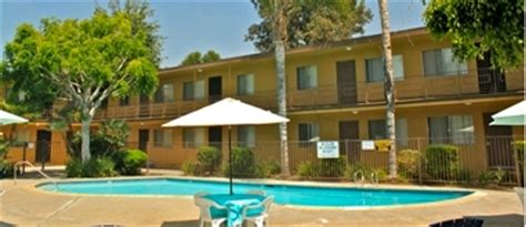 1 Bedroom Apartments In South Gate Ca by Palm Gate Apartments South Gate Ca Apartment Finder