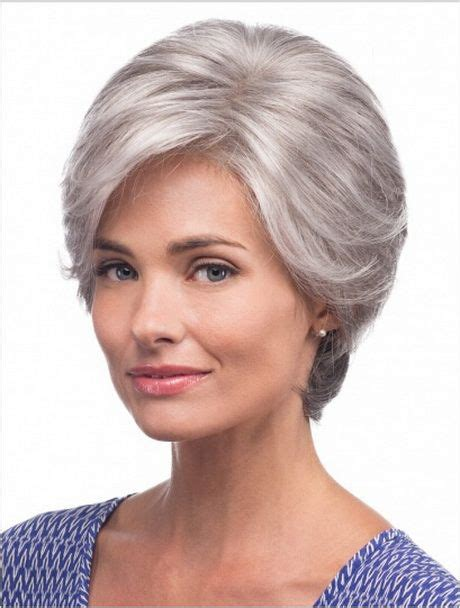 best place for haircuts in richmond for women 43 best hair styles images on pinterest hair cut grey