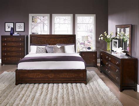 ikea bedroom sets queen  home comforts