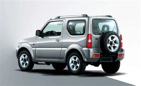 suzuki jeep 2016 suzuki jimny jldx 2018 price in pakistan specs features