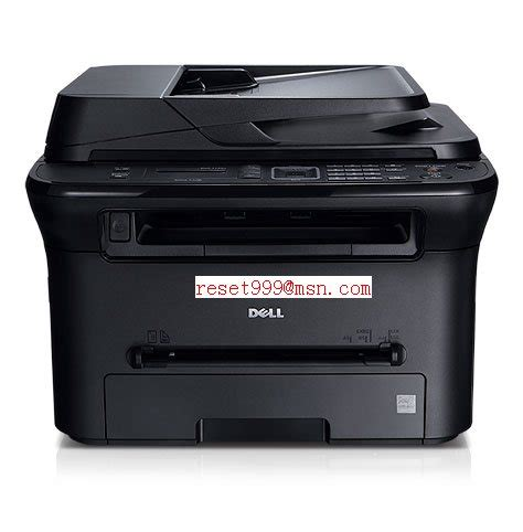 nvram reset dell printer other resetreset printer