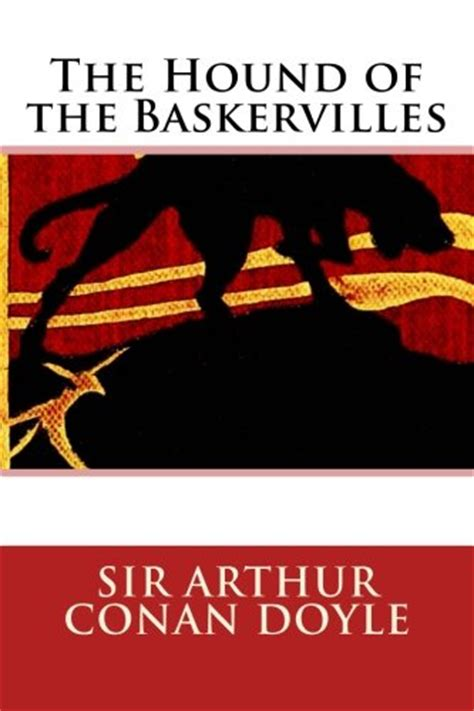 the hound of death reading length the hound of the baskervilles reading length
