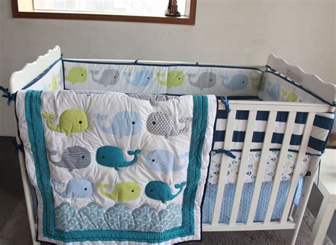 aliexpress buy ups free 7 boy baby crib