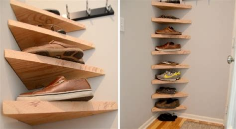 shoe storage for small spaces shoe storage ideas for small spaces storage