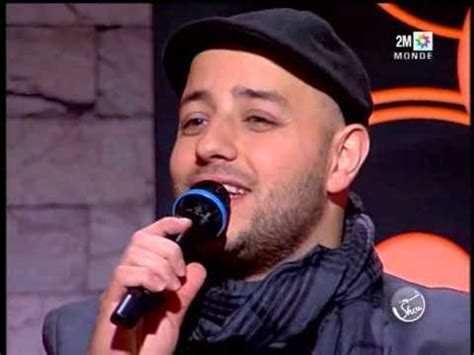 download youtube mp3 maher zain download youtube to mp3 rachid show maher zain 2014 رشيد