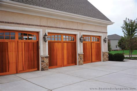 Mortland Overhead Door Tips For Keeping Your Home Secure The Holidays Boston Design Guide