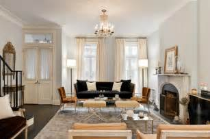 grey paint colors for living room blue grey paint colors french living room benjamin