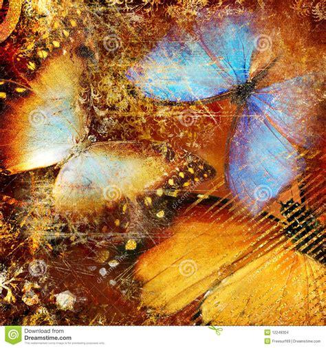 imagenes artisticas para facebook art 237 stica butterflies butterfly dream pinterest
