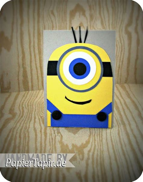minion cards 63 best minions images on