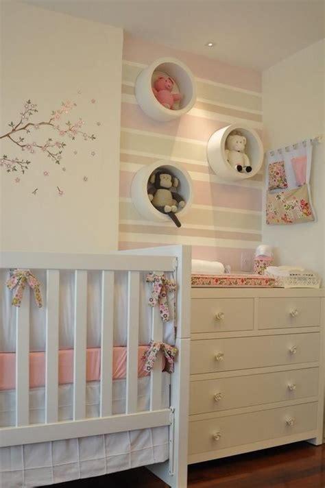 decorar el cuarto del bebe 21 ideas para decorar el cuarto del beb 233 que viene en
