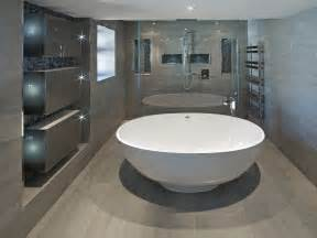 Bathrooms Renovations Bathroom Renovation Gold Coast Bathrooms And Beyond