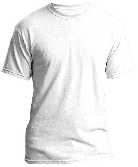 Tshirt Kaos Syiah blank t shirts white shirt 183 free image on pixabay