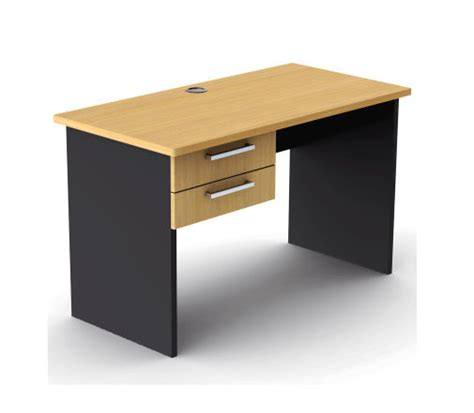 small home office desk with drawers small office desk with drawers 17 best images about horn