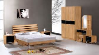 hotel bedroom furniture for sale high quality cheap hotel furniture wooden bed hotel room