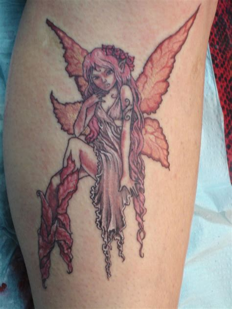 fairy tattoo designs meanings tattoos designs ideas and meaning tattoos for you