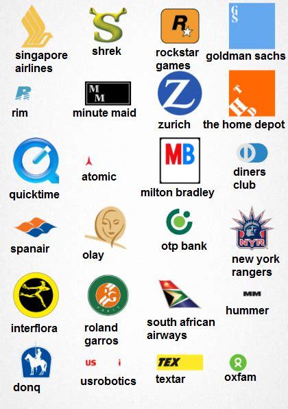 Auto Logos Quiz 2 0 Level 24 by Logo Quiz Answers Level 15 Autos Post