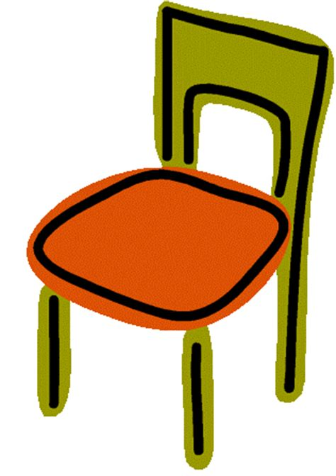 Director chair clipart cliparts co