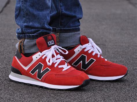 Sepatu Murah Adidas Cus 5 sneakers keren dibawah harga 1 juta rupiah ternyata mau
