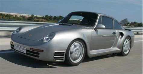 electric porsche conversion electric porsche conversions available from florida company