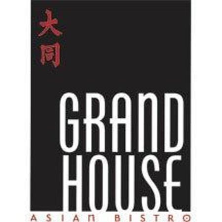 grand house okc flan picture of grand house china bistro oklahoma city tripadvisor