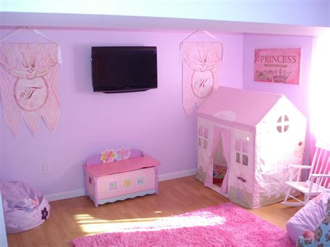 Diy Bedroom Decorating Ideas For Teens Girls Bedroom Furniture Sets Cupboards Wardrobe Ideas