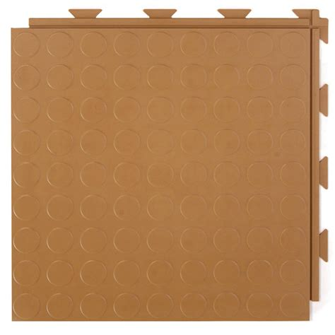 Great Mats Coupon Code by Rubber Flooring Inc Awesome With Rubber Flooring Inc