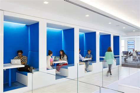 office design is office design a boardroom issue modern officemodern