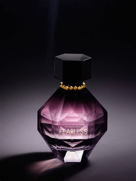 fearless s secret perfume a fragrance for