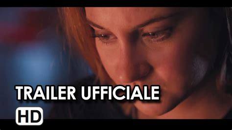 watch divergent 2014 full hd movie trailer divergent trailer italiano ufficiale 2014 kate winslet movie hd youtube