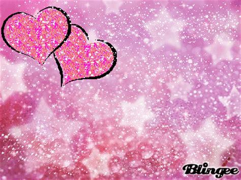 imagenes en 3d de corazones lindos fondos de corazones 3d con movimiento y brillo