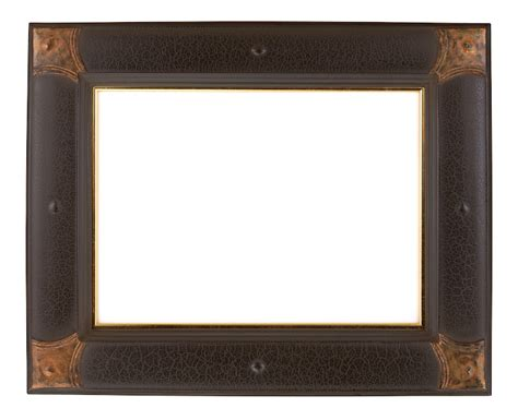 Photo Frame | frames gallery 171 175 frames photo gallery