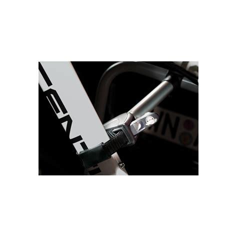 Atera Strada Sport M2 2101 by Portabicicletas Atera Strada Sport M2