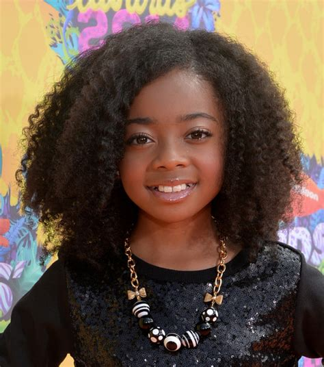 what grade is skai jackson in 2015 what grade is skai jackson in 2016