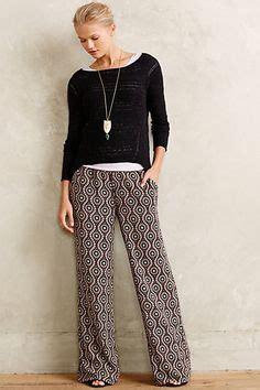 Reprice Premium Boxy Sweater Denim 1000 images about pajama on palazzo