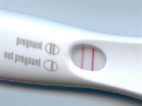 dopo quanti giorni fare test gravidanza test gravidanza pagina 2 di 2 passione mamma