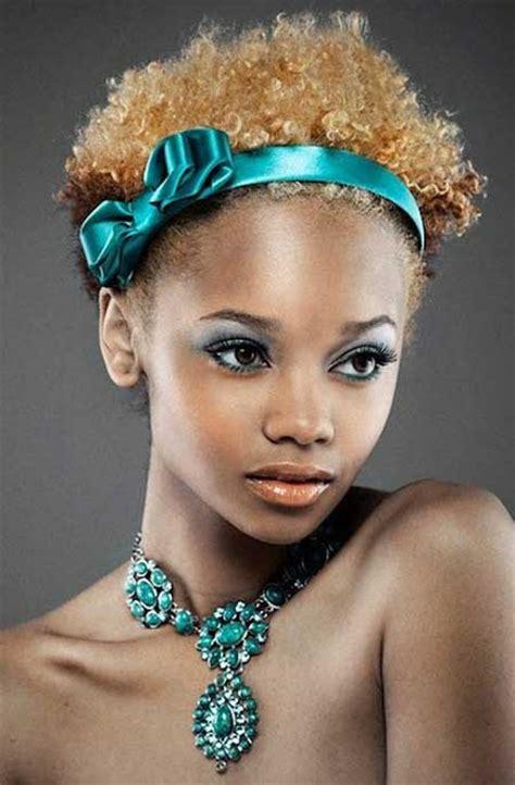 short cuts  black women  short hairstyles