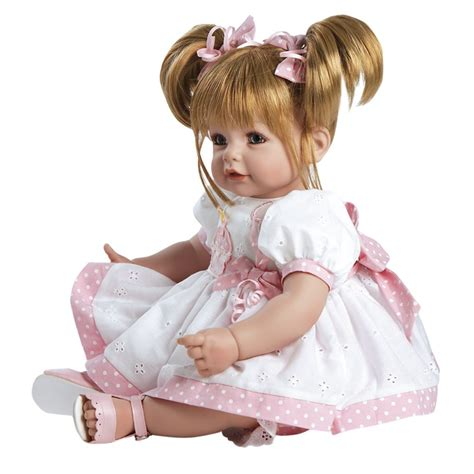 Baby Doll by Blue Baby Doll Www Pixshark Images Galleries With
