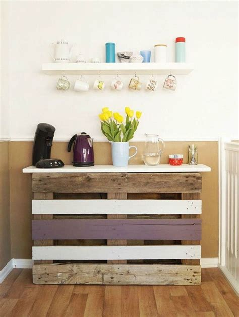 great ideas painted projects 1 pallet furniture shut the front door these pallet furniture ideas are