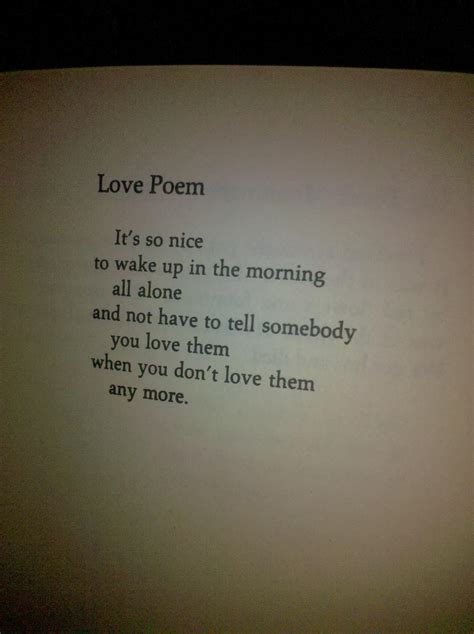 brautigan poems quotes about love richard brautigan quotesgram