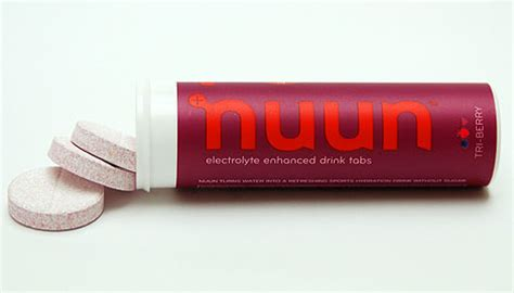 hydration rhymes yo momma runs nuun review and giveaway
