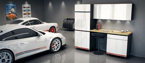 porsche garage contur introduces beautiful new porsche rs inspired garage