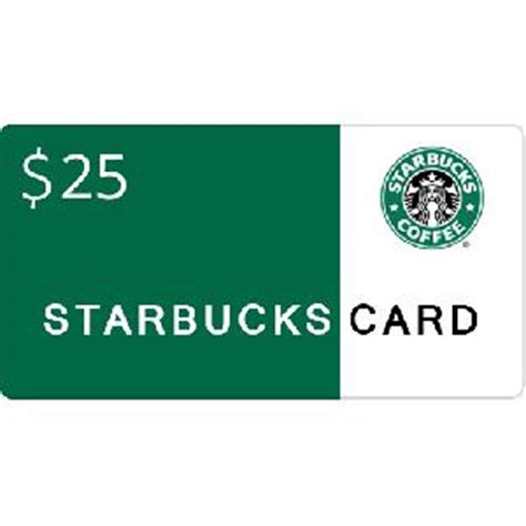 Buy Buy Baby Gift Card Cvs - get a free 25 starbucks gift card when you try alteryx vonbeau com