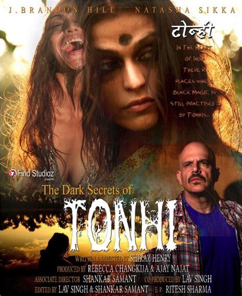 film mandarin black magic the dark secrets of tonhi realistic film on murder of