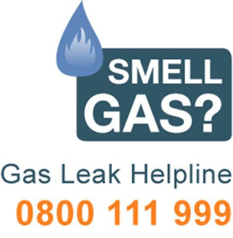 what to do if you smell gas in your house what to do if you smell gas plumbing brilliant