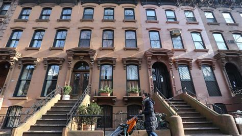 Rent Appartment In New York by Rent Stabilized Apartments Explained How To Find One In