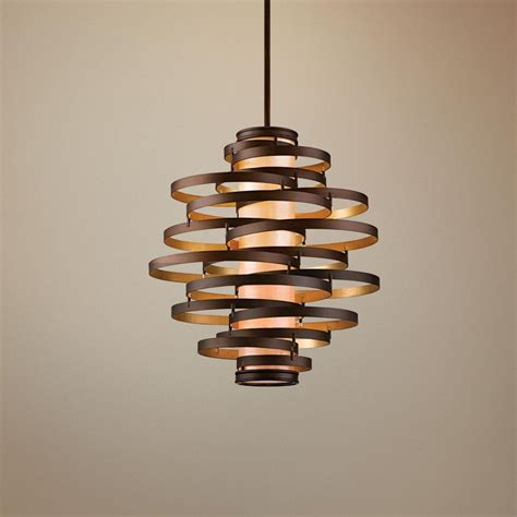 Vertigo Large Pendant Light 197 Best Images About Designs To Inspire Blacksmiths On Rocking Chairs Door Pulls