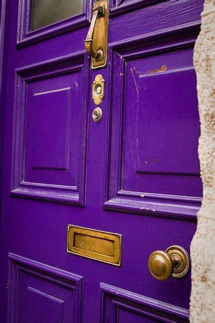 entradas purple 309 best images about purple on purple
